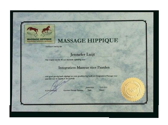 ontmoeten massages rijden
