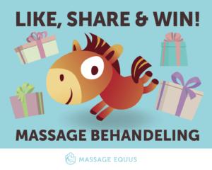 massage_equus_actie_sint